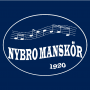 Nybro Manskör