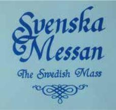 Svenska Messan